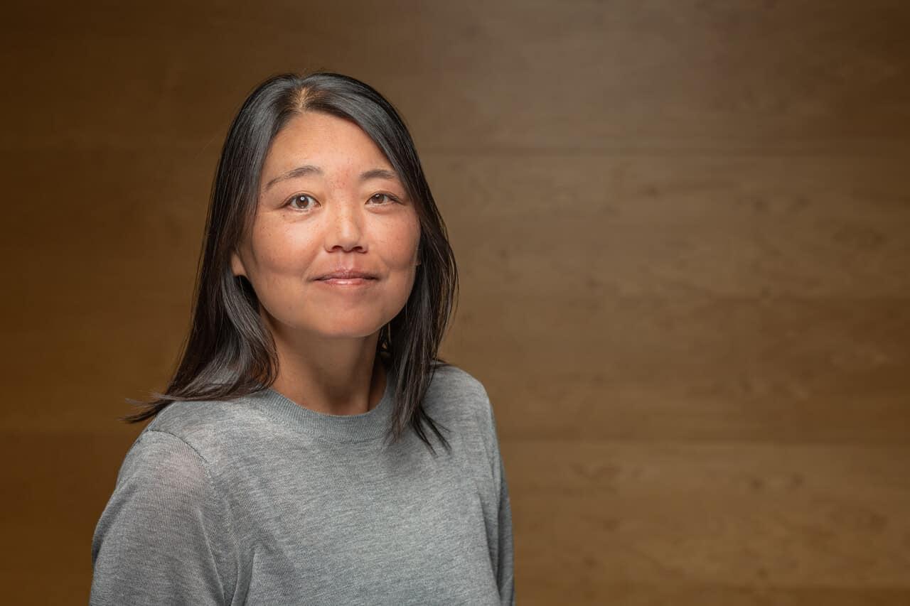 Heidi Jung